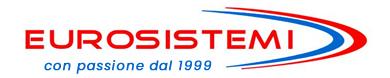 Eurosistemi | con passione dal 1999